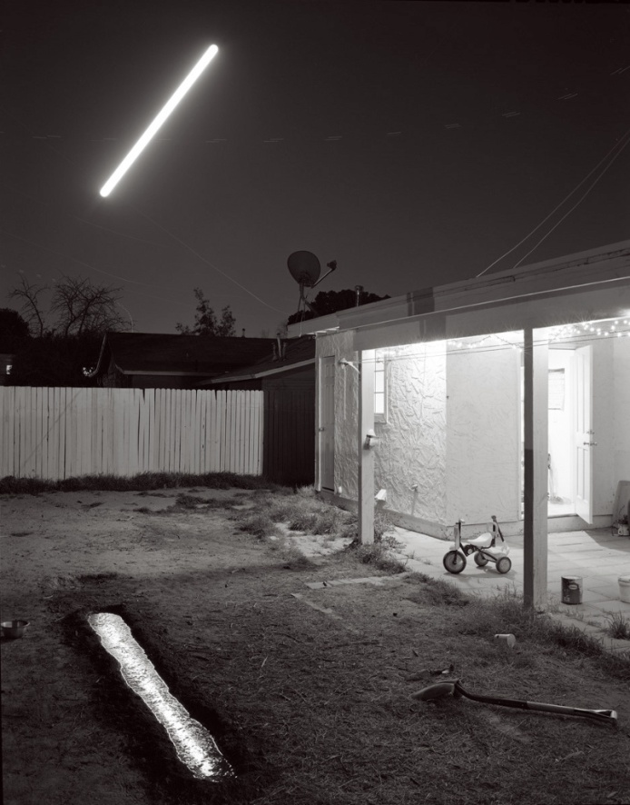 David_Shannon-Lier-24