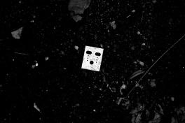Lonesome_Stranger_17